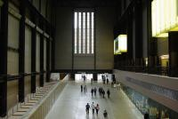 Photo of Tate Modern