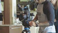 Photo of Cinematography