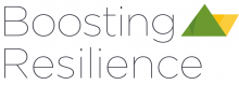 Boosting Resilience logo
