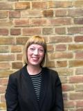 Hannah Sharpe