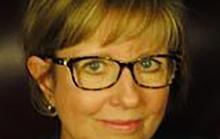 Mary Heyler
