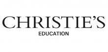 Christie's Education