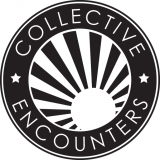 Collective Encounters logo