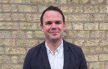 Photo of David O'Hara