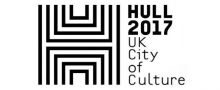 Hull City of Culture