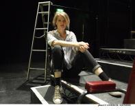 Photo of Kate Wasserberg