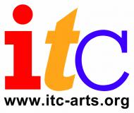 ITC - Recruitment
