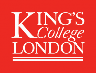 King's College London - Leading Culture course