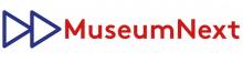 Museum Next Europe: Rotterdam