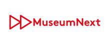 Museum Next logo