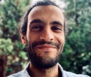 photo of Saad Eddine Said