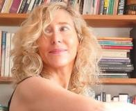 Photo of Nathalie Teitler