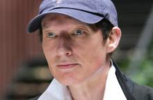 Photo of Paul Kerryson