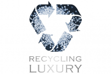 Christie's Education Recycling Luxury Conference logo