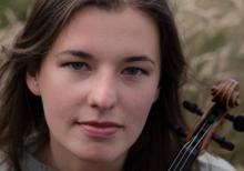 image of Maria Włoszczowska