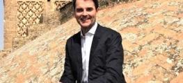 Photo of Franck Bordese