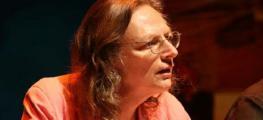 Photo of Kathryn Deane