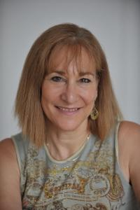 Photo of Fern Potter