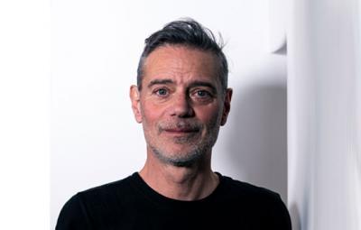 Photo of Bruno Michel