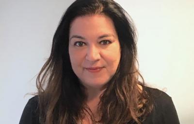 Photo of Phyllis Belezos