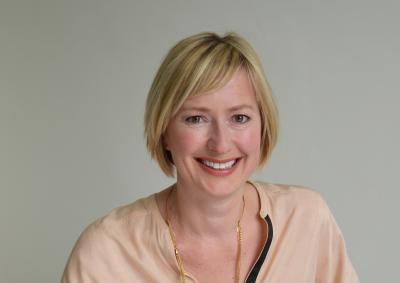 Photo of Henriette Götz