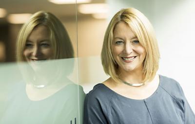 Kate Stokes Davies