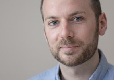 photo of Phil Bartlett