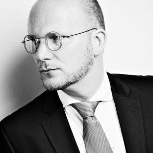 Photo of Sebastian Schwarz