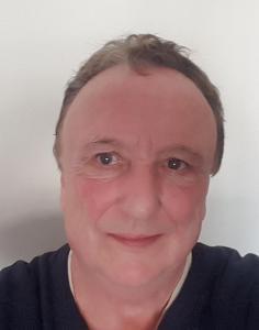 Dr Simon Jarrett