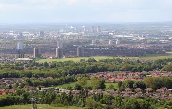 Photo of Middlesbrough