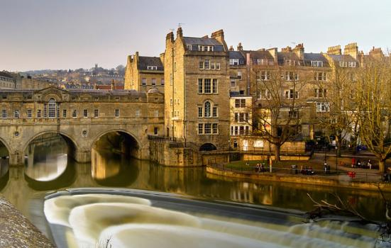 Photo of Bath