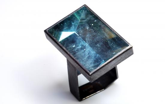 Image of a ring
