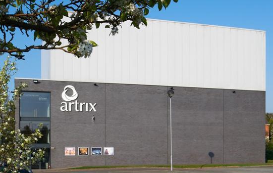 Artrix Arts Centre image