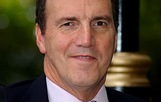 Photo of Simon Hughes MP