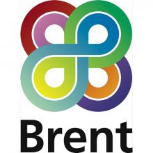 Brent 2020