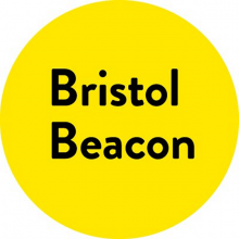 Development Manager | Bristol Beacon | Arts Job Finder