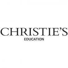 Christie's Education logo