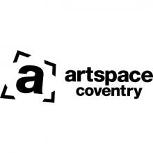 Coventry Artspace logo