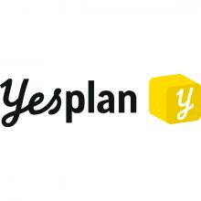 yesplan logo